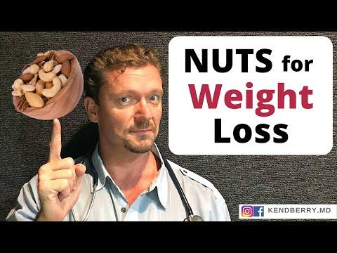 Mâncăruri de porțiuni mici pentru a pierde în greutate
