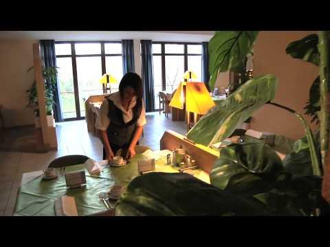 Die Massage für die Abmagerung samara