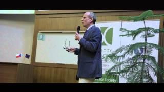 preview picture of video 'Konference Výzkum a aplikace'