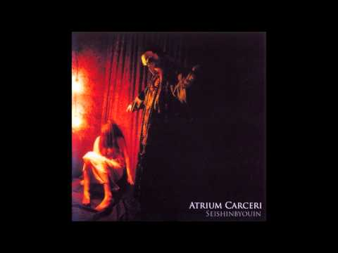 Warden (Song) by Atrium Carceri