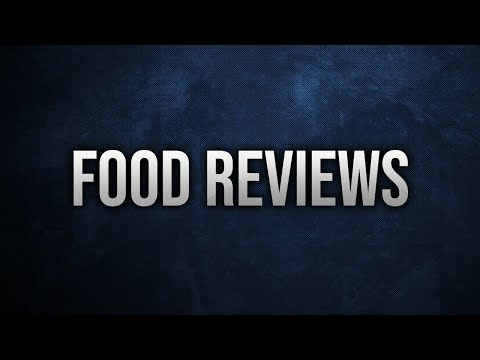 Kroger Self-Rising Crust Frozen Pepperoni Pizza Review