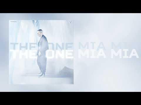 Mia Mia (Audio)