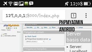 ksweb pro apk cracked - मुफ्त ऑनलाइन वीडियो