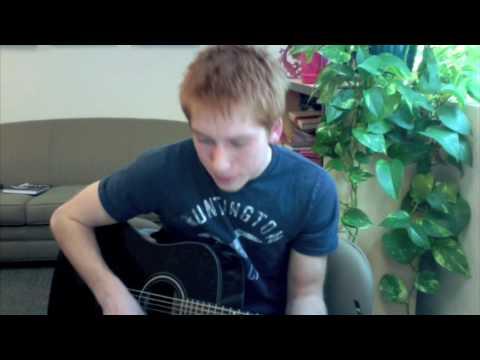 Amnesia chords & lyrics - MoZella