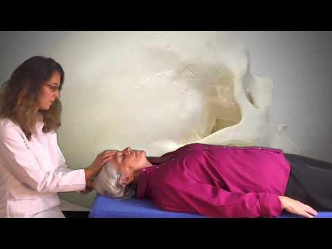Übungen für die mit Hanteln degenerativen Bandscheibenerkrankungen