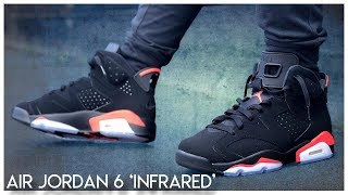 factory price 71d94 a4f7e air jordan 6 infrared 2019 - मुफ्त ऑनलाइन ...