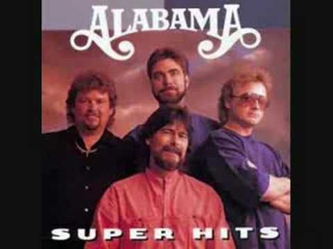 Alabama - My Homes In Alabama