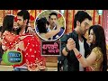 (Video) Thapki Bihaan's ROMANTIC Dance Performance In Front Of Dhruv | Thapki Pyar Ki