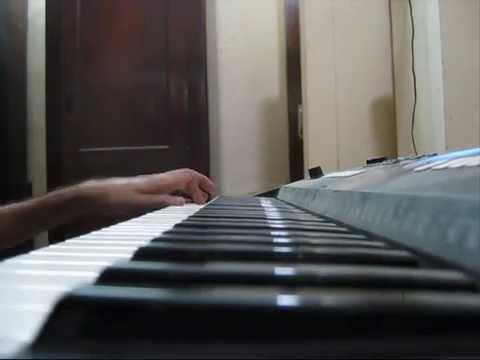 Download Mohabbat Ho Na Jaye Piano Instrumental - Kasoor Mp4 HD Video and MP3