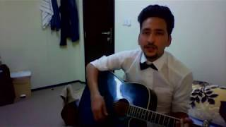 John Legend Angel