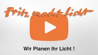 Erklär Video, Whiteboard Animation Oder Video Intro Erstellung