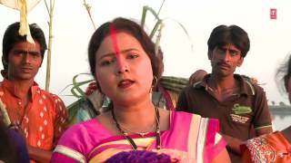 KAANCH HI BAANS KE BAHANGIYA BHOJPURI CHHATH GEET BY MUKESH SINGH MANMAUJI I CHALA CHHATH GHATE - Download this Video in MP3, M4A, WEBM, MP4, 3GP
