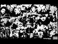 FREE] Best Rap Freestyle    Hip Hop Instrumental Beat