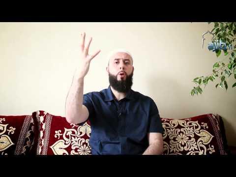 1 mois pour changer ta vie : (épisode 09) les délices de la foi
