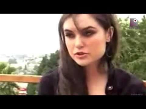 Video di sesso con languria