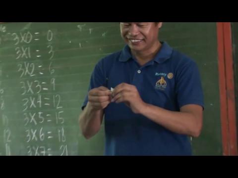 Kapag ang buhok huminto bumabagsak out sa panahon ng pagpapasuso