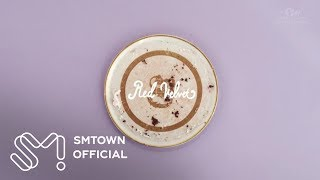 Red Velvet 레드벨벳 'Ice Cream Cake' MV Teaser
