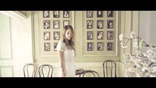 임정희 'Luv is' Official Teaser