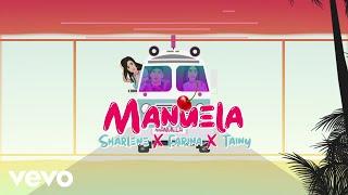 Video Manuela de Sharlene feat. Farina y Tainy