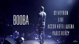Booba   92i Veyron (Live Paris Bercy)
