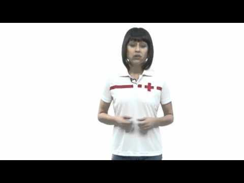 ¿Cuál es el grado de crisis hipertensiva 2