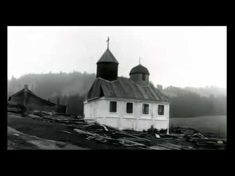 Рязань церкви веры евангельской