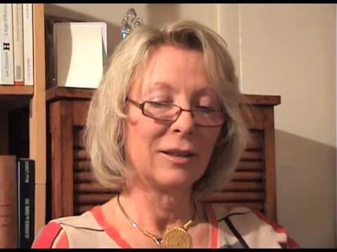 Vidéo de Béata de Robien