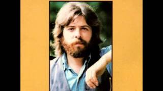 Ray Materick - Mystic Highway