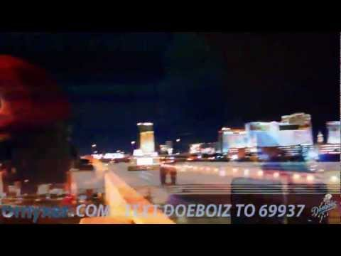 99 Problems/Swag Ain't One ***Official Video***(NON HD) White St. Rook DOEBOIZ T.V.