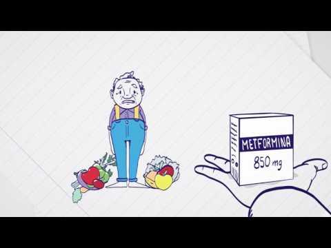 Polineuropatía diabética ALMAG
