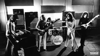 Deep Purple -Help