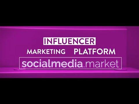 SociaMedia.Market video thumbnail