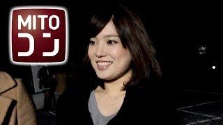日本最大級の街コン「MITOコン」潜入取材!!