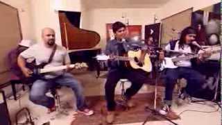 Shukriya Tera   Aaghaaz ft. Amit Kamble   Official Video