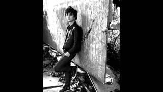 HOTTEST Billie Joe Armstrong video ever