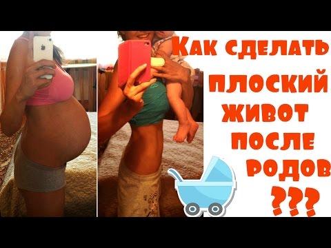 Видео диетологов как похудеть