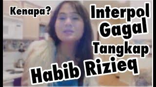 PKI Tidak Ada Di Indonesia Yang Ada FPI Front Penghianat Indonesia Berkedok Islam  Pake Daster