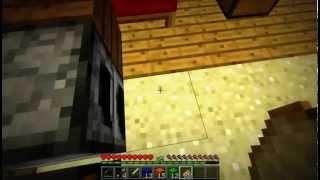 Lets Play по Minecraft 151 часть 3