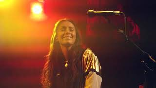 Amy Shark   I Got You   Live At Bitterzoet   Amsterdam 2019