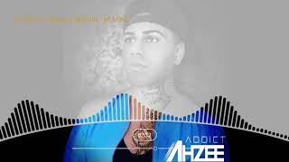 Ahzee Ft. Emmaly Brown   Be Mine