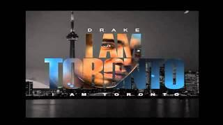 Drake Ft.Peril P - Go Hard Lyrics Go To I Am Toronto Mixtape