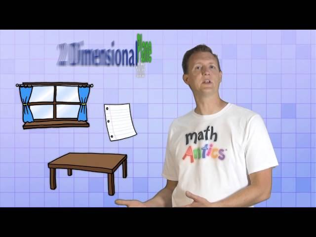 הגיית וידאו של point בשנת אנגלית