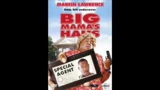 Black Dave   Go Big Girl  Big Mamas House Soundtrack)