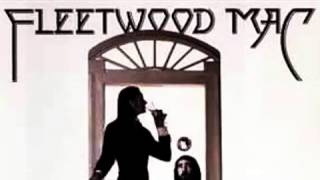 Fleetwood Mac - Warm Ways ( Fleetwood Mac, 1975)
