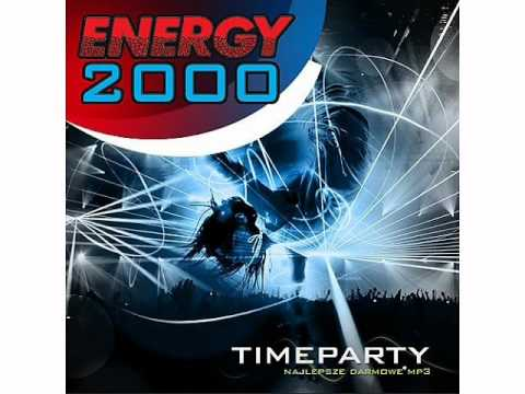 Energy 2000 Mix Volume 31 (Special Christmas Edition 2011)