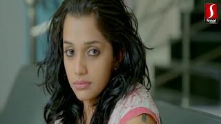 Latest Malayalam full Movie   Prithviraj  New Release Full Movie   New Movie Full HD