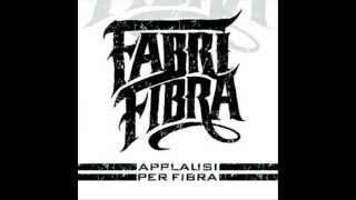Fabri Fibra - Applausi Per Fibra (Instrumental)