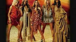 danity kane want it from me [OFFICIAL MUSIC VIDEO]