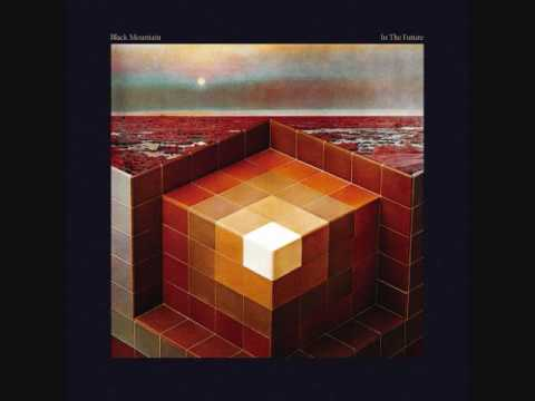 Wucan (Song) by Black Mountain