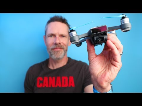 How I Passed The Canadian Drone Pilot Basic Operations Exam ...
